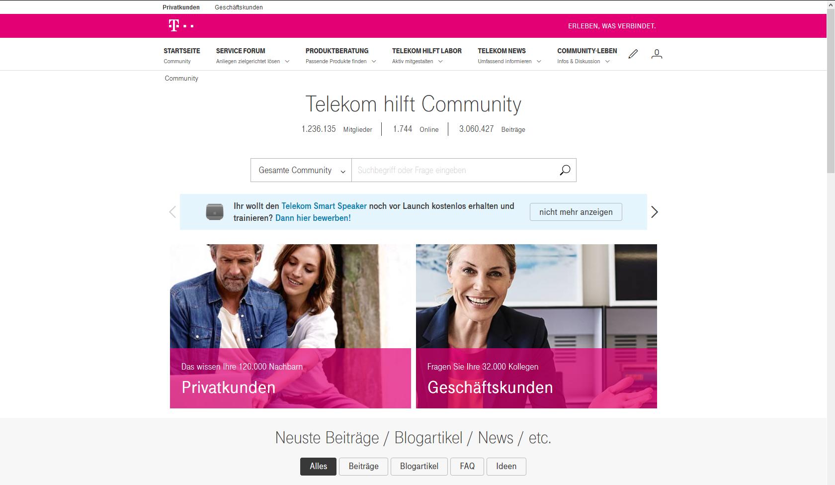 CSS - telekom_hilft