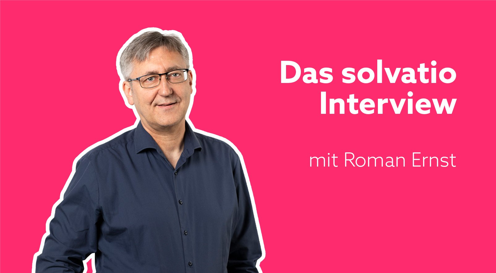 Interview Roman_Ernst_2DE