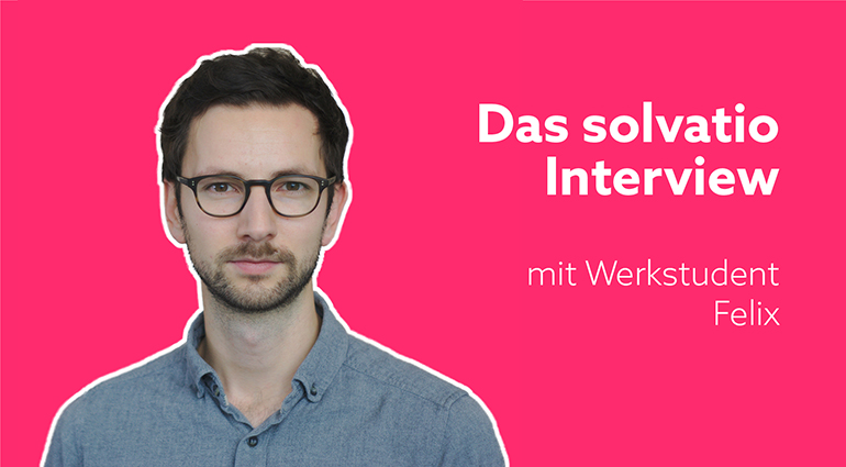 Interview mit Studenten1_770x425