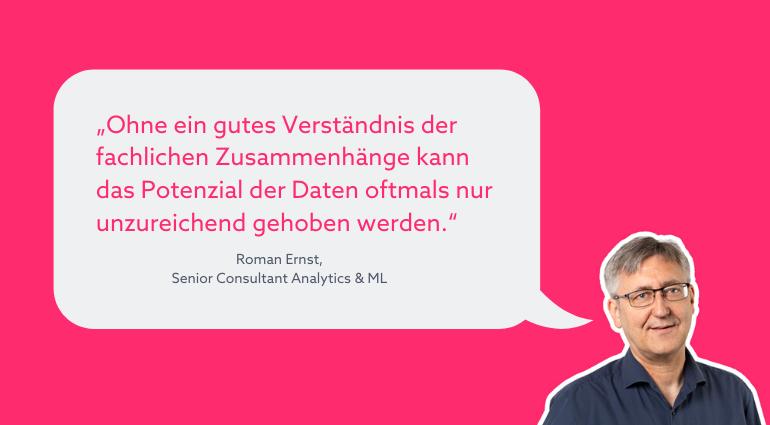Zitat Roman 1 (2)