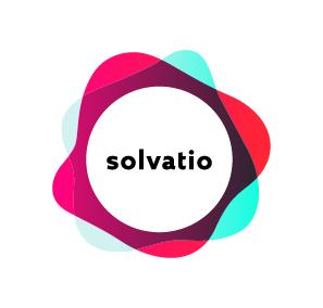 Solvatio