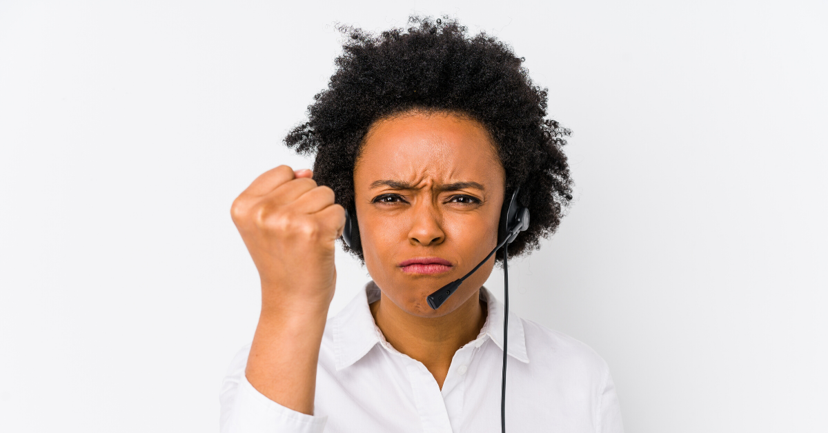 Call center vs. contact center: A ring fight of digital transformation?